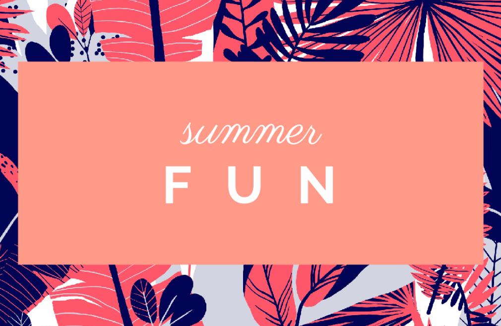 SummerWLC